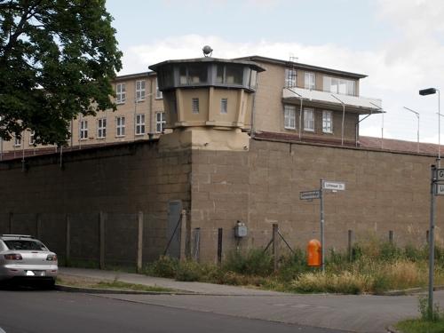 Hohenschoenhausen