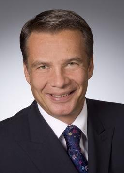 Michael Jann