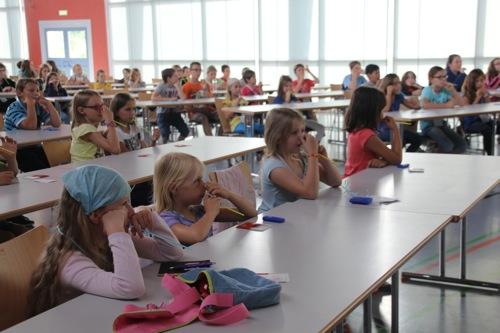 Bild1 Kinderhochschule2014