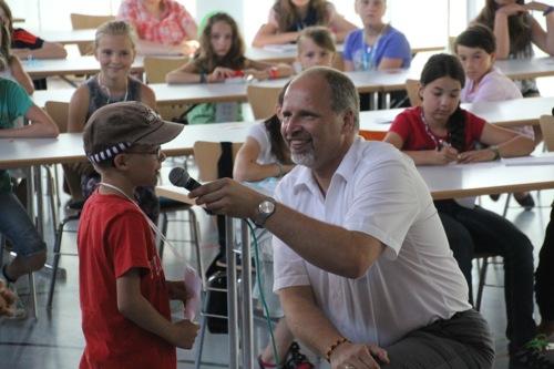 Bild2 Kinderhochschule2014