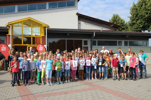 Bild4 Kinderhochschule2014