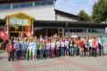 Bild4_Kinderhochschule2014.jpg