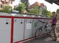 Fahrradboxen 2.jpg