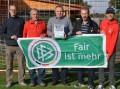 Fair-Play-VfR-Gommersdorf.jpg