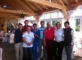 Golf0824 001 Die Sieger der einzelnen Klassen.JPG