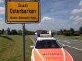 PM_Notarzt_Osterburken_Juli2014.jpg