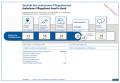 Transparenzbericht_2014.png