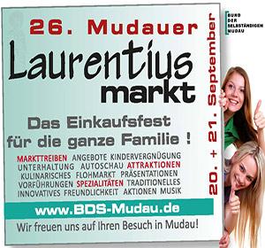 Laurentiusmarkt14
