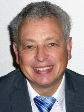 Andreas Duda
