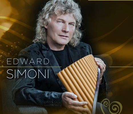 NZ Edward Simoni