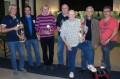 467Alters-Seniorenpokalsieger.jpg
