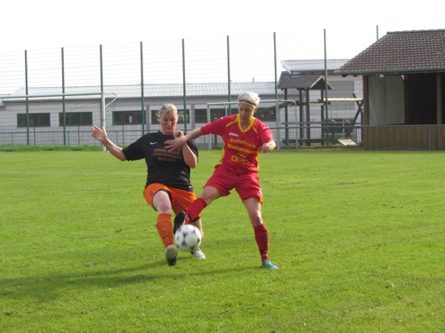 6 SCK2  Meckesheim 20141026