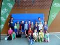 Grundschulaktionstag 2014 Mueller Guttenbrunn Schule.jpg