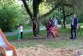Spielplatz GU IMG_8135.jpg