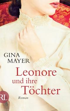 Leonore und ihre Toechter