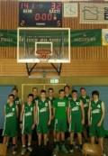 U16 Heimsieg gegen Haßermersheim_2.jpg