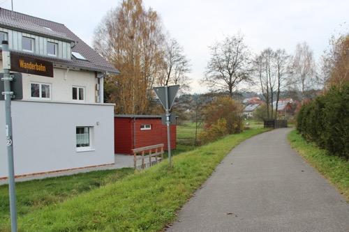Wanderbahn1109 002