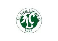 Logofclimbach