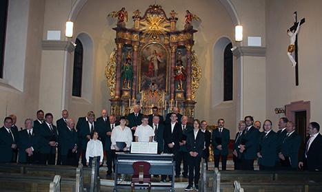 wpid-KP-Kirchenkonzert-Struempfelbrunn-2014-11-16-16-18.jpg