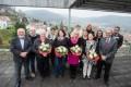 14-11-Jubi-Abschied-Eberbach-Elvira-Maechtlen.jpg