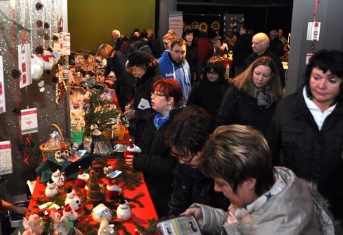 Weihnachsmarkt fideljo 1