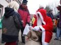 Weihnachtsmarkt_SH_1.jpg