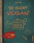 Bolk_PSo_geht_vegan_147047.jpg