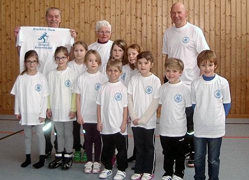 SZK Biathlon Schuler
