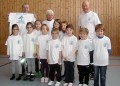 SZK-Biathlon-Schuler.jpg