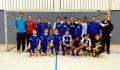 Sieger_C-Jugd-Turnier_2015.JPG