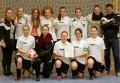 Badische-Hallenmeisterschaften-SC-Klinge-Seckach.jpg