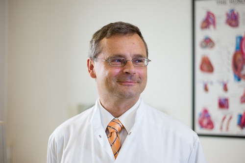 Dr Matzkies
