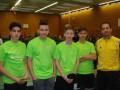 Jugend-trainiert-fuer-Olympia---Martin-von-Adelsheim.jpg