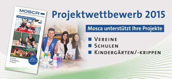 PressebildProjektwettbewerb2015
