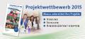 PressebildProjektwettbewerb2015.png