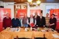 SPD-Diedesheim - JHV 20150328.jpg