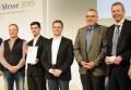 Verleihung_exzellent-Preis.jpg