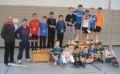 Waldsteige Cup Sieger1-3.jpg