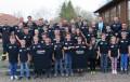 JFW-Waldbrunn-T-Shirts.jpg