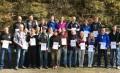 Kreismeisterschaften-Schuetzenkreis-3.jpg