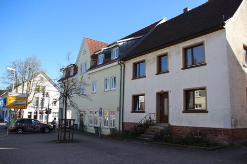 Schlossauer5 0415 001