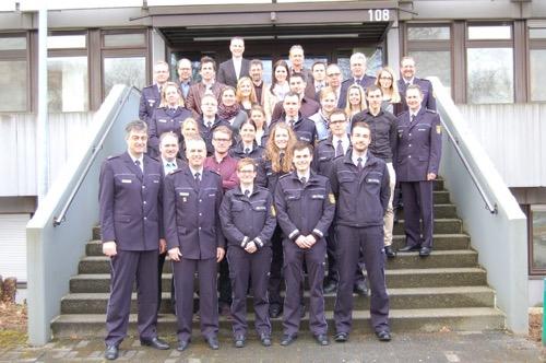Polizeipraesidium heilbronn pol hn pressemitteilung vom 02 04 2015