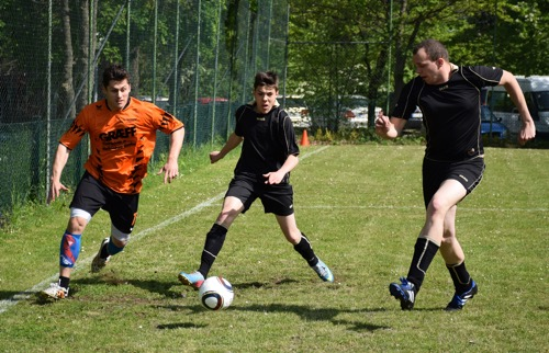 150510 NB Fußballmeisterschaften