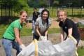 150522_SAP-Freiwillige1.JPG