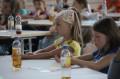 Kinderhochschule_2014.jpg
