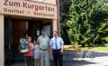 500-Eroeffnung-Kurgarten-El-Grecco.jpg