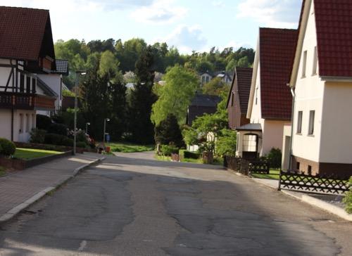 Neuhofstr0506 002