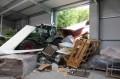 pol-ma-sinsheim-traktor-macht-sich-selbstaendig-und-verursacht-schaden-in-hoehe-von-100-000-euro.jpg