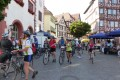 3-L-Rad-Event 2015_Ankunft in Mosbach.jpg