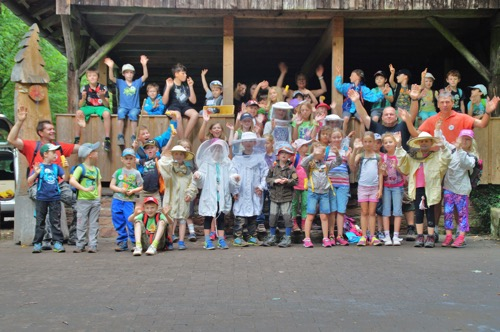 Sommerferienprogramm 2015 062